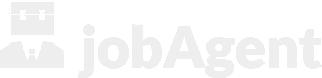 jobagent_logo_app_white_v3